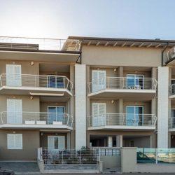 appartamenti lungomare (1)